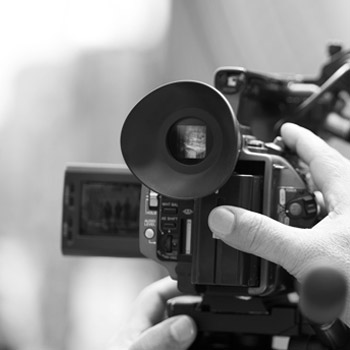 Corporate Video Production in Northern Virginia